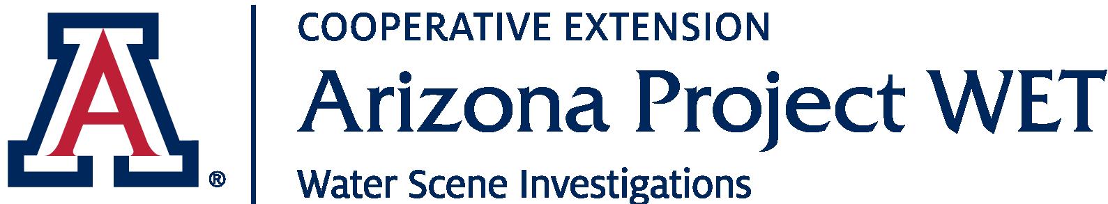 Water Scene Investigation | Home